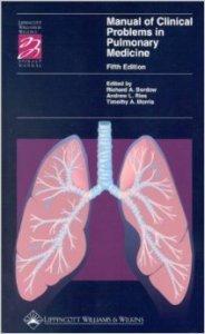 bordow - İlk Hasta (Kot Kumlamacılığı ve Silikozis Anıları-1)