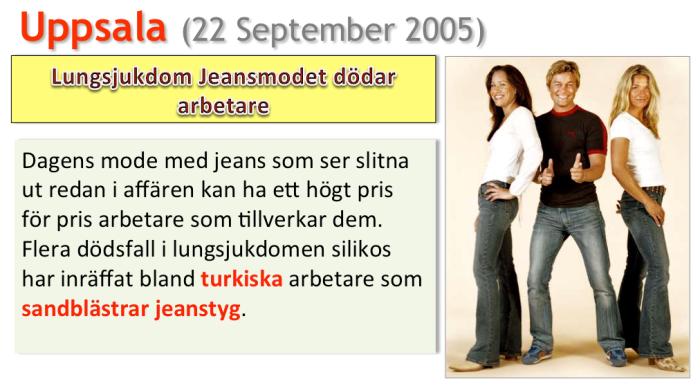 Sanblasting_sweden_1