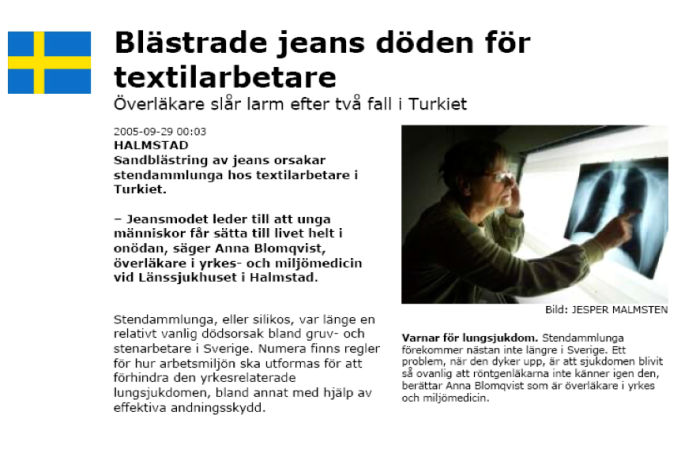 Sandblasting_sweden_2