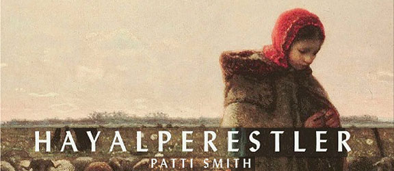 Patti-Smith-Hayalperestler