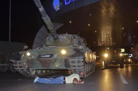 turkey tank man_0
