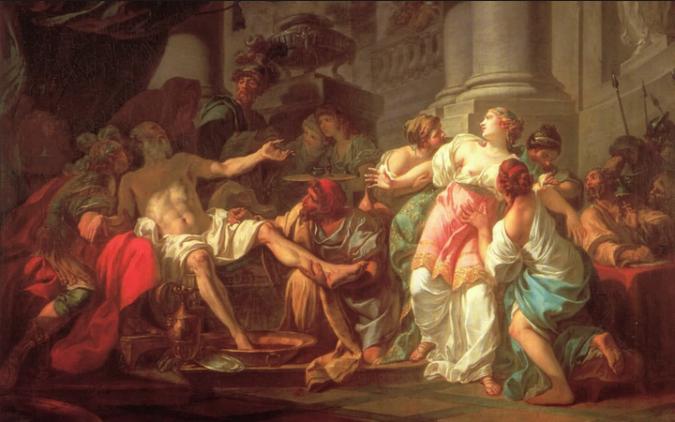 Seneca'nın Ölümü.png