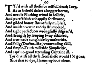 sonnet-66
